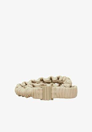 Tailleriem - amphora