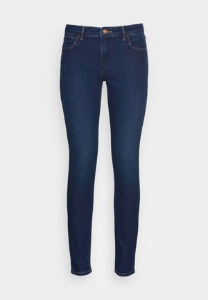 Jeans Skinny Fit - dream blue
