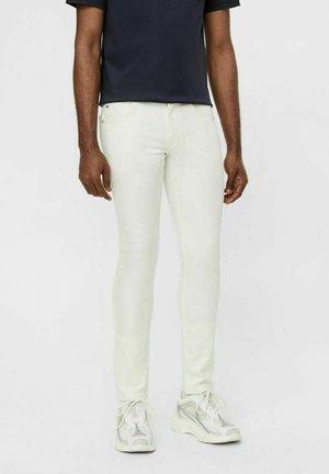 Pantaloni - cloud white