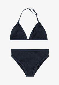 Vingino - ZELINA - Bikini - dark blue - 0