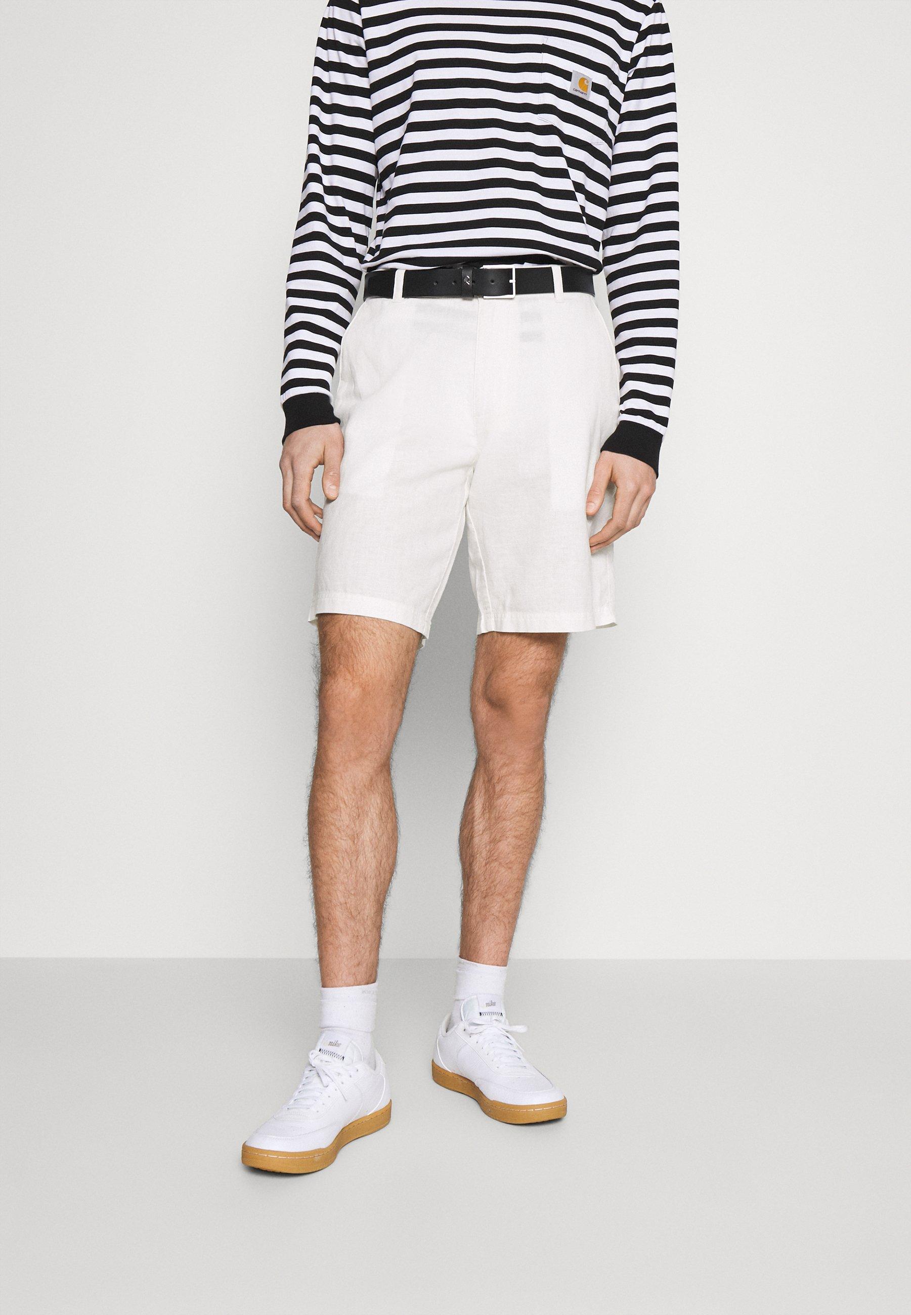 Men AKLT OLE WORKER  - Shorts