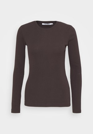 ALEXA - Long sleeved top - mole