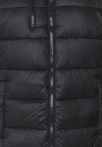 Pepe Jeans - LINNA - Winter coat - black - 3