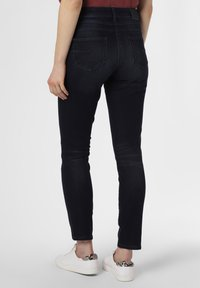 Cambio - Slim fit jeans - blue - 1