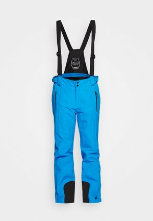ENOSH - Snow pants - himmelblau