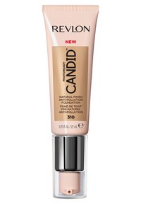 Revlon - PHOTOREADY CANDID - Foundation - N°310 butters - 0