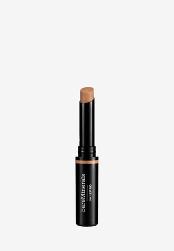 BAREPRO CONCEALER - Concealer - 11 tan dark warm