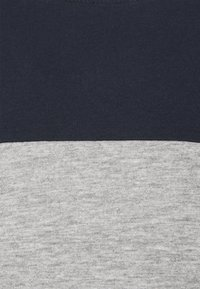 Pier One - Long sleeved top - dark blue - 6