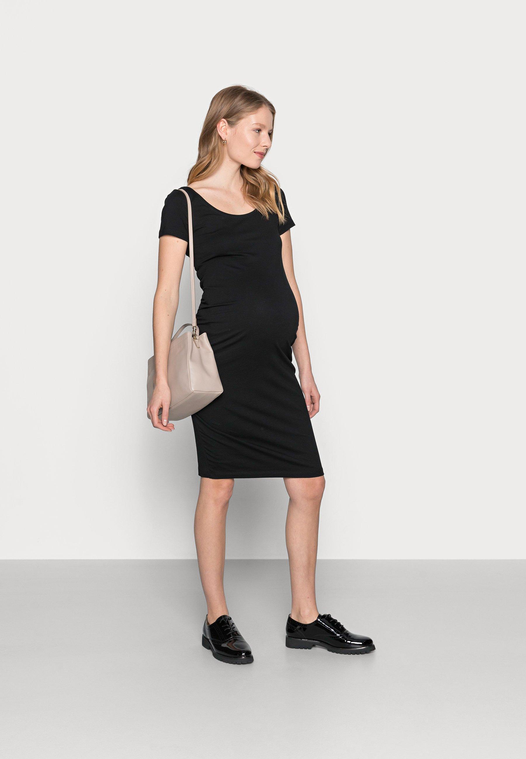 Damen NURSING SET - Leggings - Trousers - Leggings - Hosen