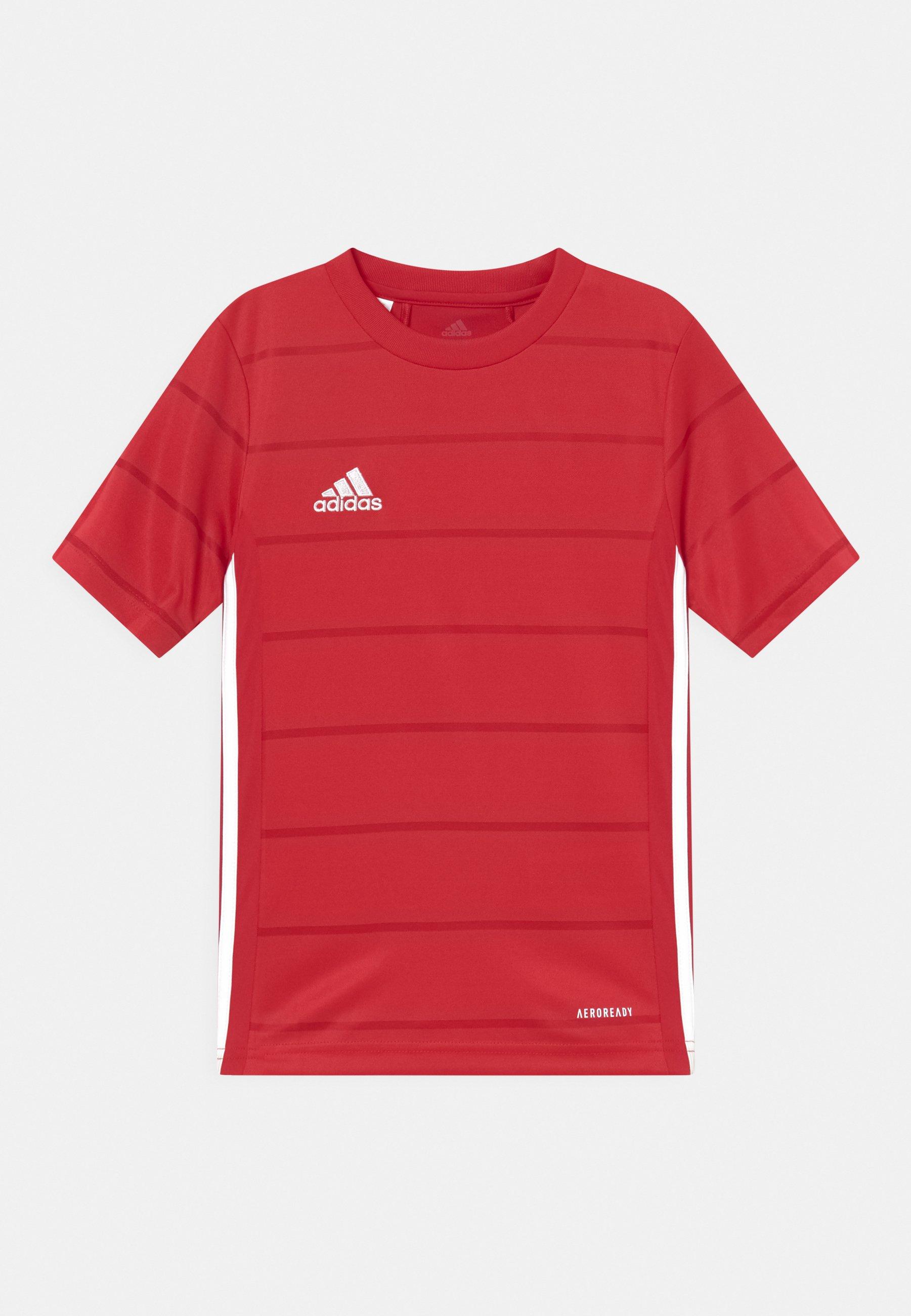 Kids CAMPEON UNISEX - Sports shirt