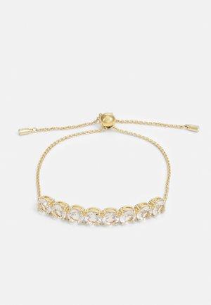 EXALTA BRACELET - Bracelet - white