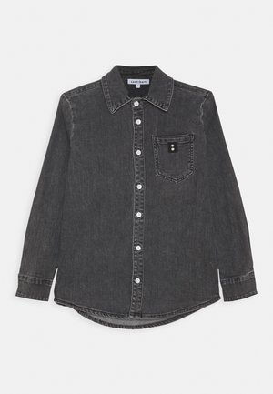 KATO - Shirt - black iris