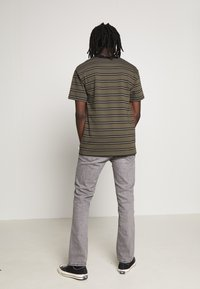 Levi's® - 511™ SLIM - Kangashousut - green acres light
