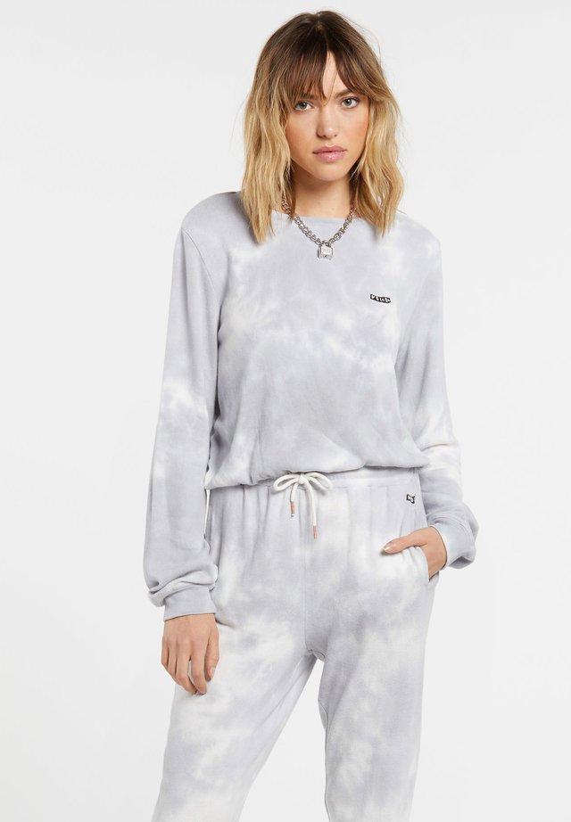 Pullover - multi