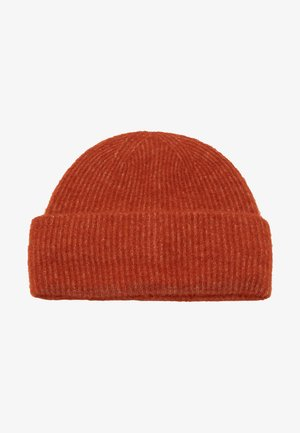 NOR HAT  - Gorro - picante