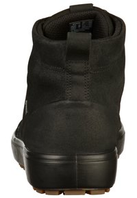 ECCO - Zapatillas altas - black - 3