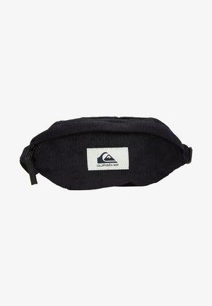 Bum bag - navy blazer