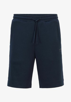 HEADLO - Shortsit - dark blue