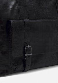 Esprit - Handbag - black - 3
