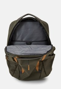 The North Face - VAULT UNISEX - Sac à dos - green - 3