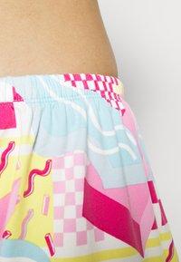 Chelsea Peers - Pyjama - multicoloured - 7