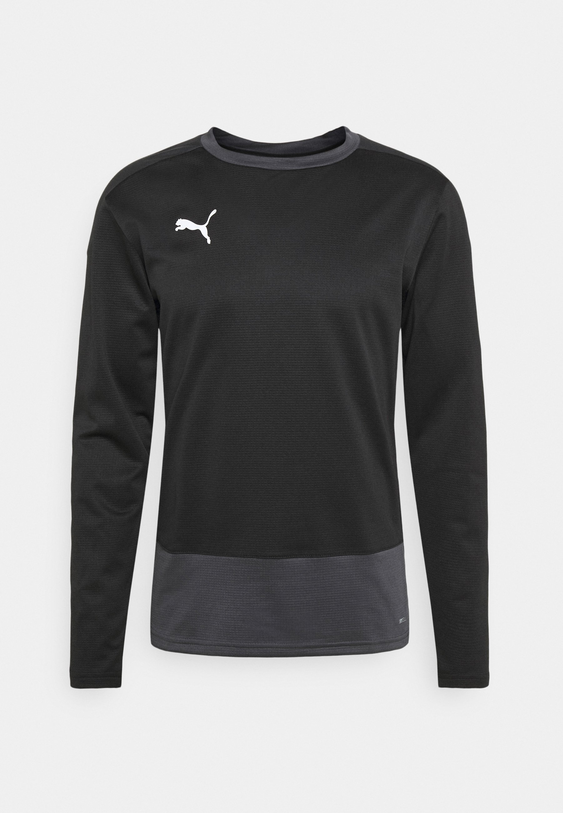 Homme TEAMGOAL TRAINING  - Sweat polaire