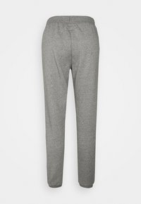 Pink Soda - RUBY JOGGER - Tracksuit bottoms - grindle/silver - 1