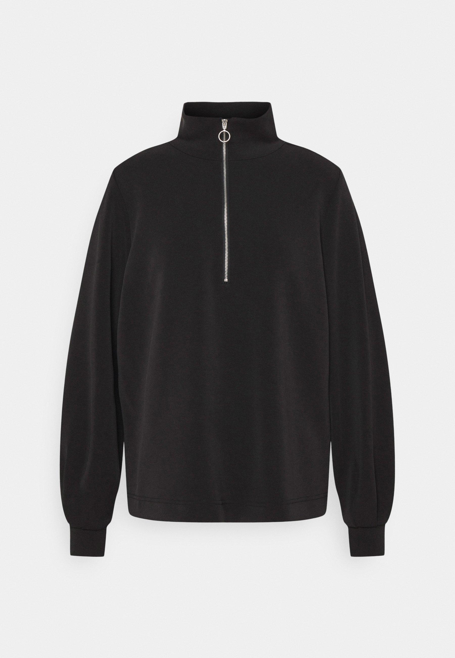 Women SLFTENNY - Long sleeved top