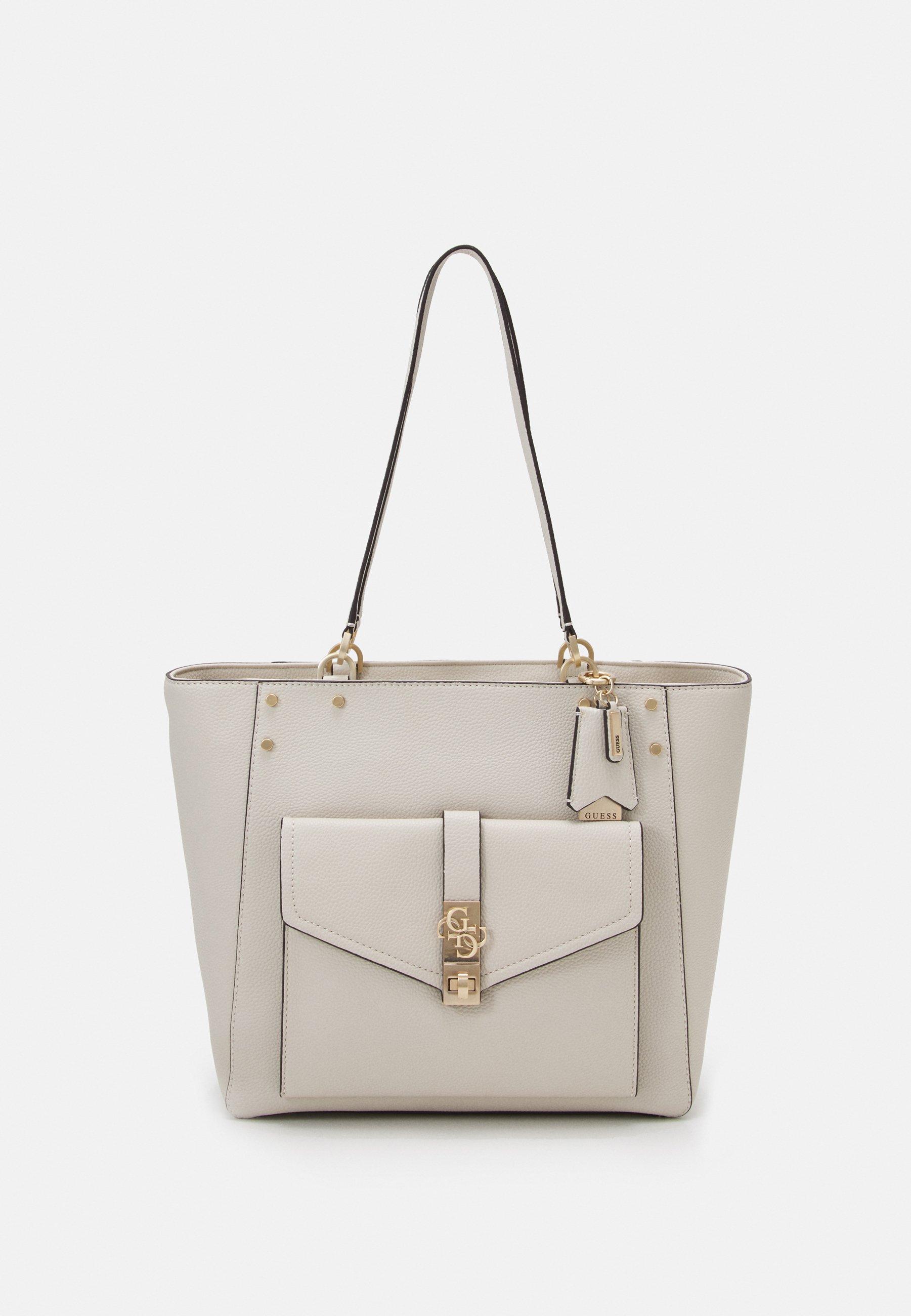 Women ALBURY TOTE - Handbag