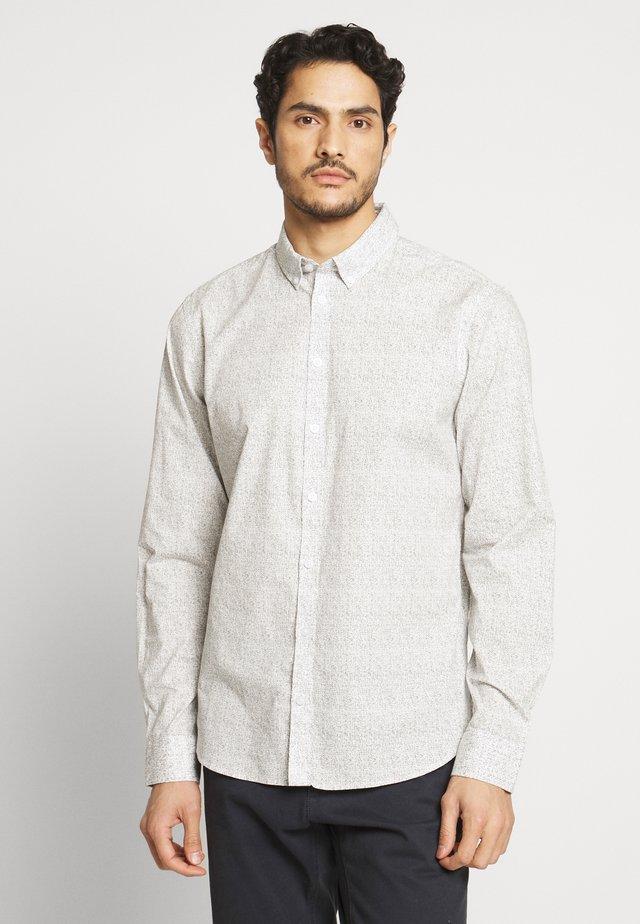 SHIRT CFANTON - Shirt - bright white