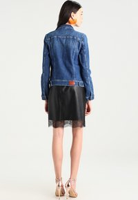 Pepe Jeans - THRIFT - Denim jacket - cf7 - 2