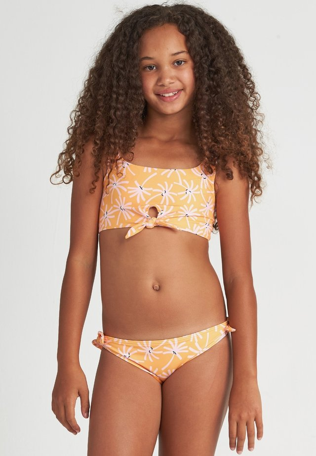 Bikini - mango