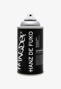 Hanz De Fuko - STYLE LOCK 255G - Hair styling - - - 0