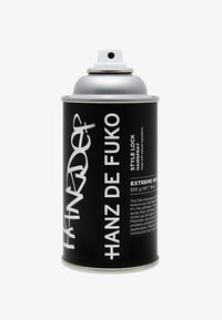 Hanz De Fuko - STYLE LOCK 255G - Stylingproduct - - - 0