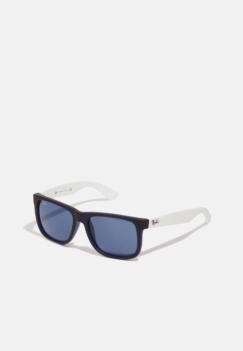 Ray-Ban - Sonnenbrille - transparent blue