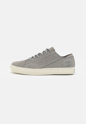 ADV 2.0 CUPSOLE MODERN  - Sneakers basse - medium grey