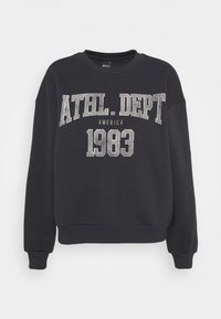 RILEY - Sweatshirt - offblack