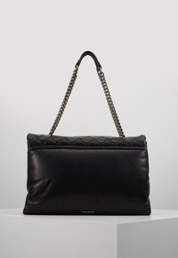 Kurt Geiger London - KENSINGTON BAG - Borsa a mano - black - 2