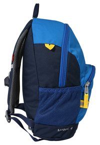 Vaude - MINNIE 10 - Rucksack - blue - 2