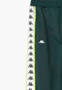 Kappa - HELGE - Teplákové kalhoty - ponderosa pine - 2