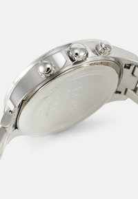 BOSS - HERA - Horloge - silver-coloured - 2