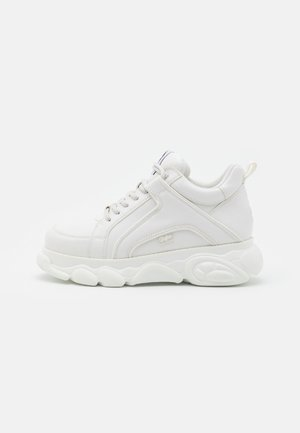 VEGAN CORIN - Zapatillas - white