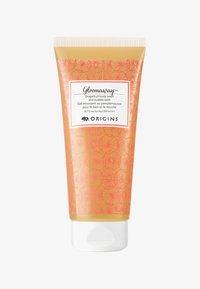 Origins - GLOOMAWAY GRAPEFRUIT BODY WASH AND BUBBLE BATH 200ML - Liquid soap - - - 0