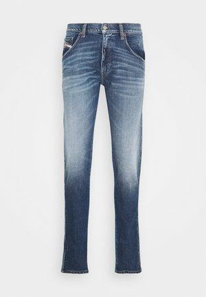 D-STRUKT-SP11 - Slim fit jeans - 009ge