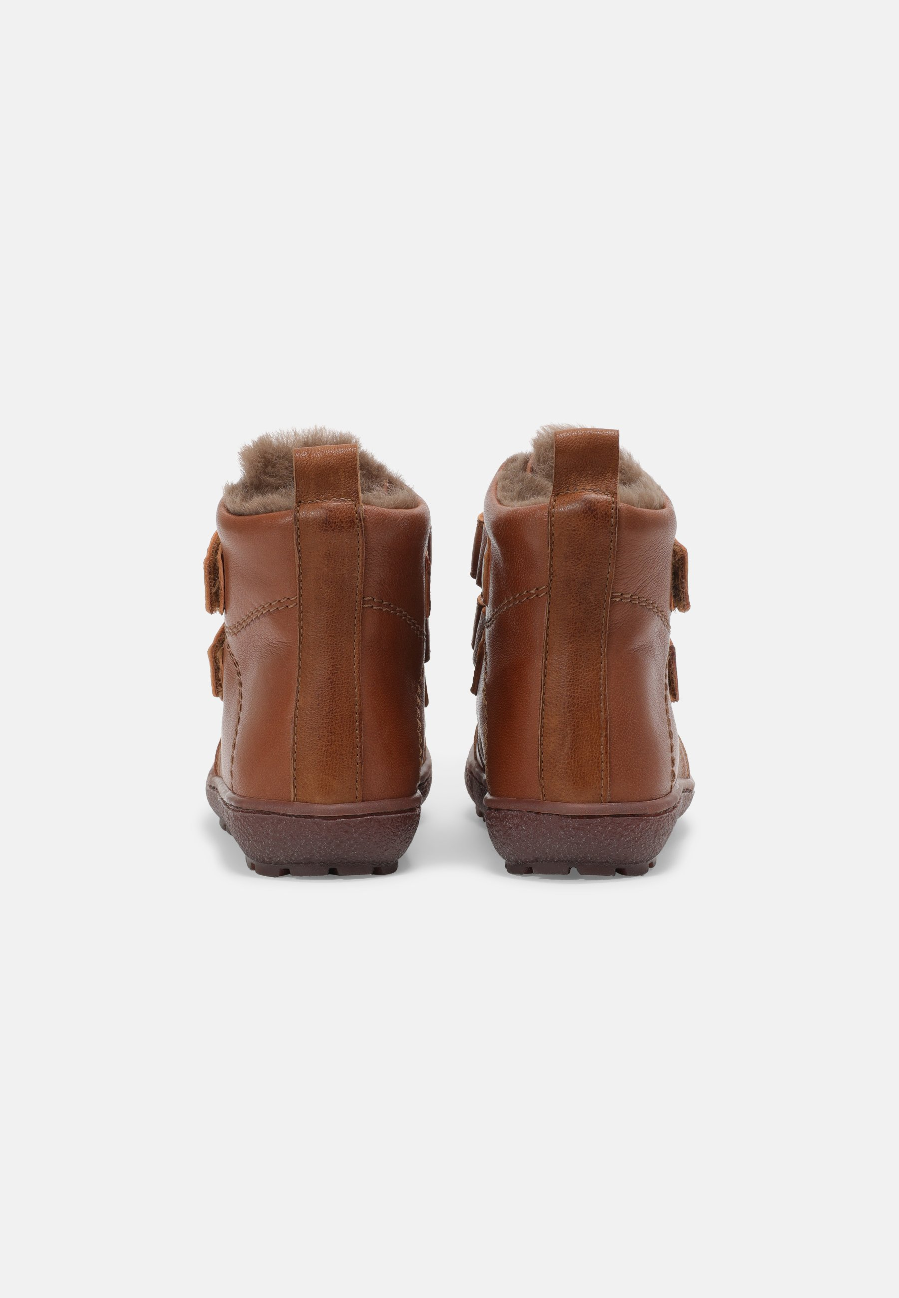 Kids STORM UNISEX - Winter boots