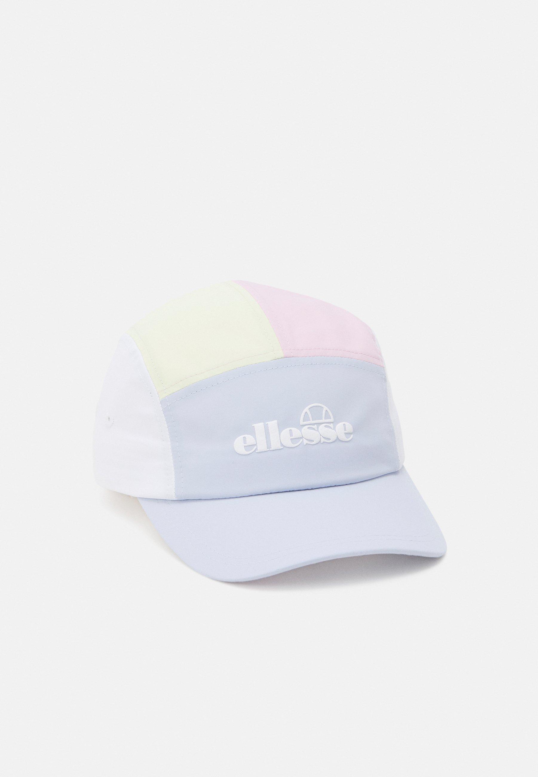 Damer KISAN CAP UNISEX - Caps