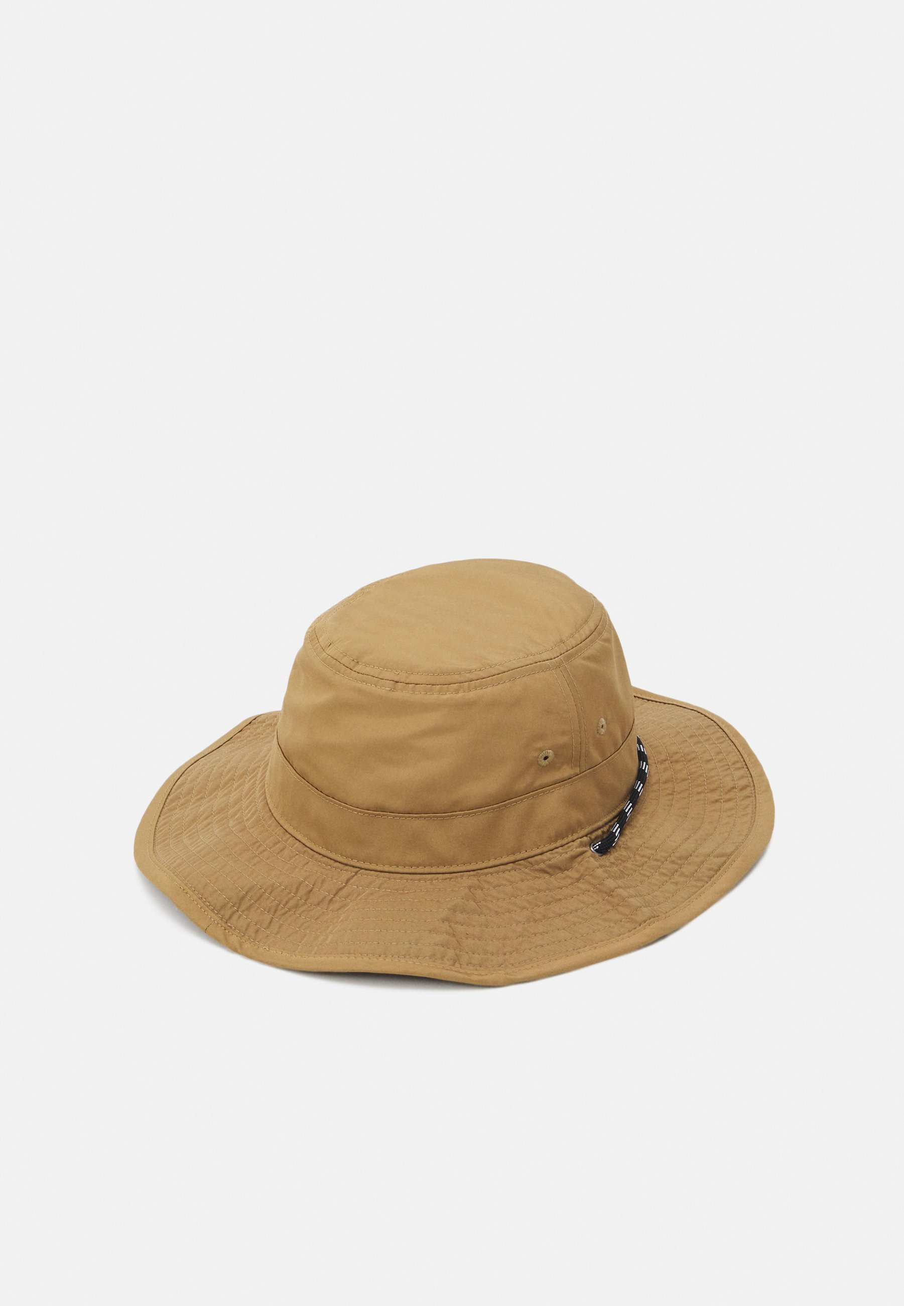 Homme RIVER HAT UNISEX - Chapeau