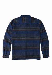 Billabong - Shirt - denim blue - 1