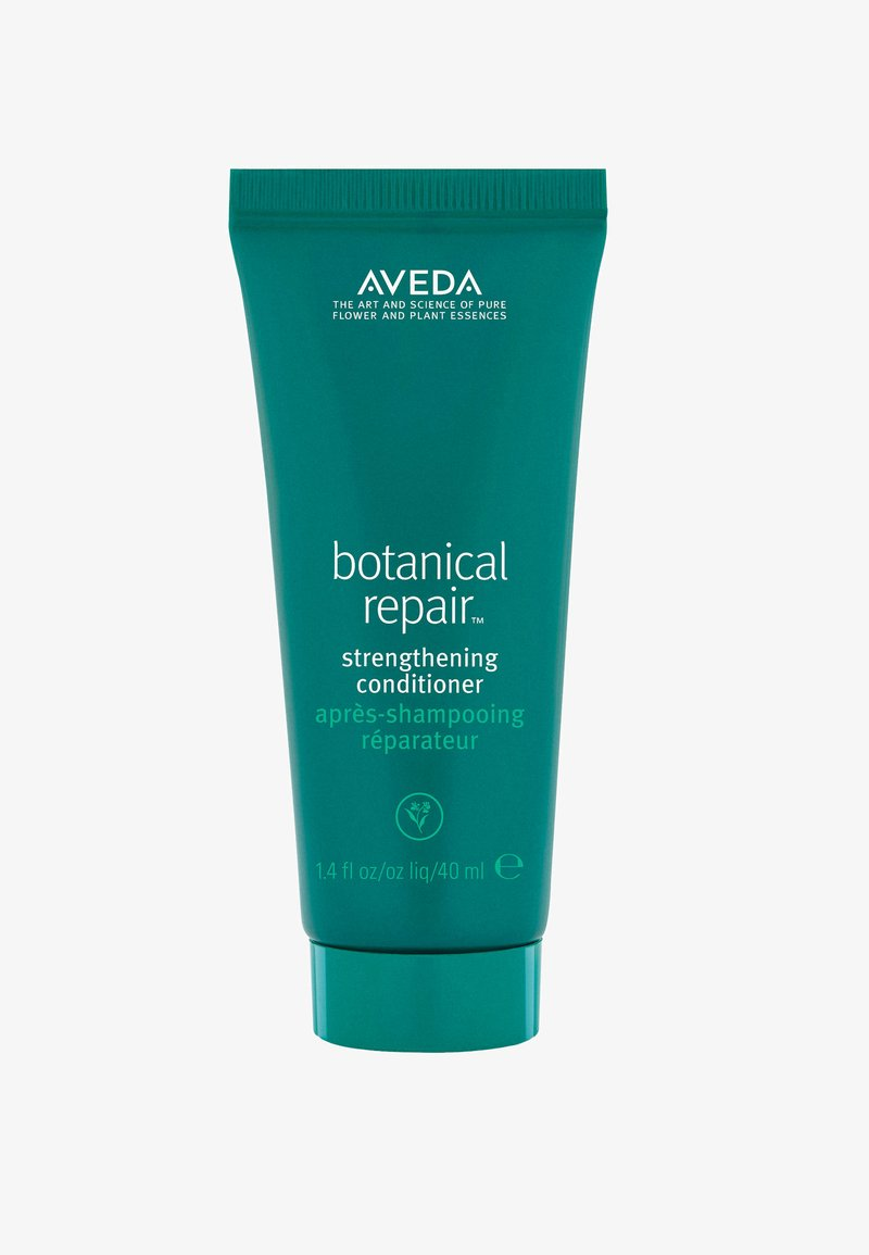Aveda - BOTANICAL REPAIR™ STRENGTHENING CONDITIONER - Conditioner - -