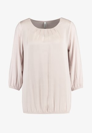 THILDE - Blouse - rose